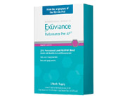 Exuviance Performance Peel AP25
