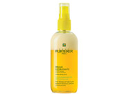 Rene Furterer SUN CARE No Rinse After Sun Moisturizing Spray