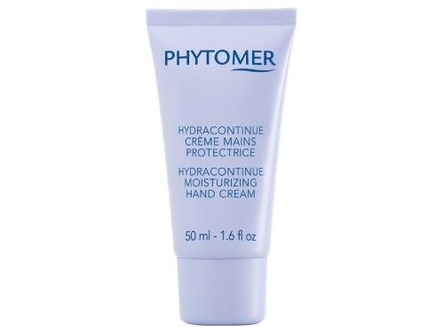 Phytomer HydraContinue Moisturizing Hand Cream