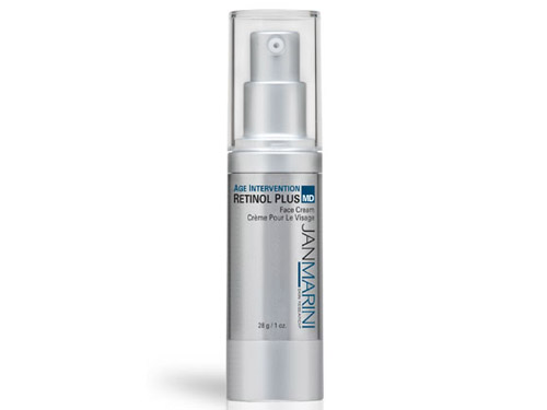 Jan Marini Age Intervention Retinol Plus MD
