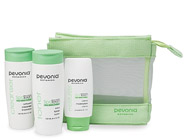 Pevonia SpaTeen - All Skin Kit
