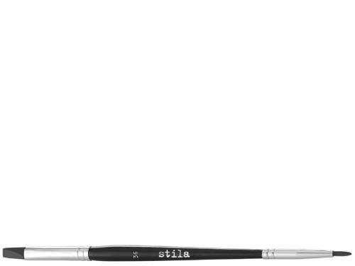 Stila #36 Magnificent Metals Dual-Ended Eye Liner Applicator