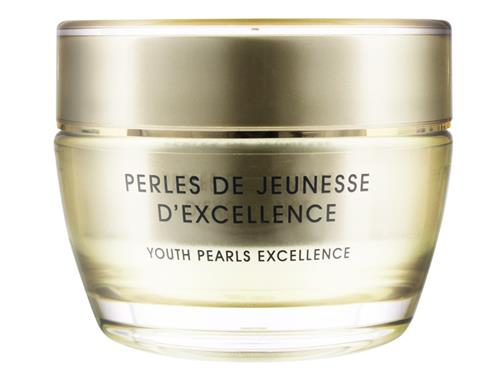 La Thérapie Paris Perles De Jeunesse D''Excellence - Youth Pearls Excellence