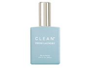 CLEAN Fresh Laundry Eau de Parfum Spray