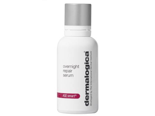 Dermalogica Overnight Repair Serum - Deluxe Size