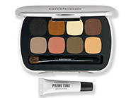 BareMinerals READY Eyeshadow 8.0 Palette w/ Primer - The Star Treatment