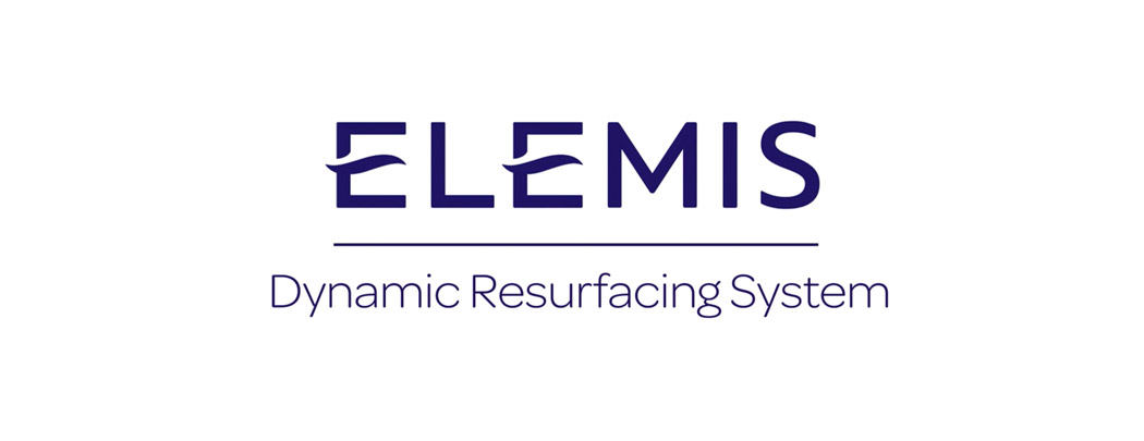 ELEMIS Dynamic Resurfacing System