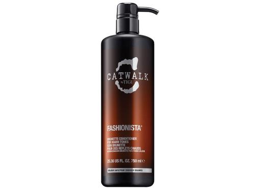 Catwalk Fashionista Brunette Conditioner - 25 fl oz