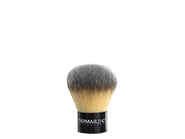 Dermablend Pro Face and Body Brush