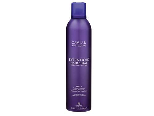 Alterna Caviar Extra Hold Hair Spray