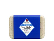 Jack Black Turbo Body Bar Scrubbing Soap