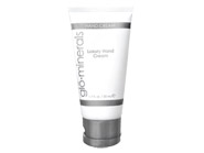 glo minerals Luxury Hand Cream