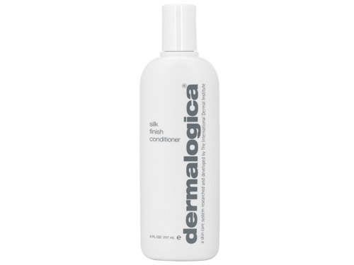 Dermalogica Silk Finish Conditioner 8 oz