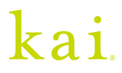 Logo for kai