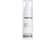 Murad Complete Reform with Glyco Firming Complex