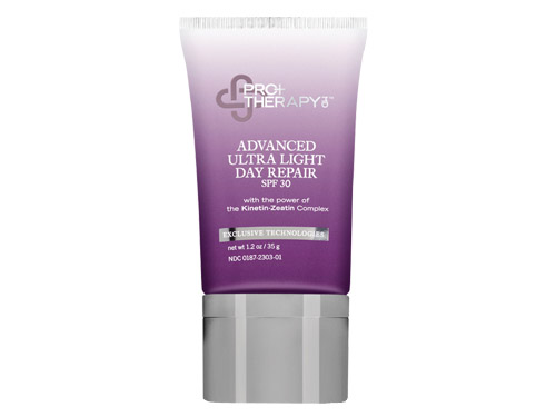 Pro+Therapy MD Advanced Ultra Light Day Repair SPF 30