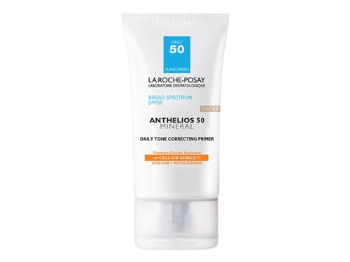 La Roche-Posay Anthelios 50 Daily Tone Correcting Primer