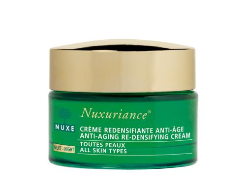 NUXE Crème Nuxuriance® Night - All Skin Types