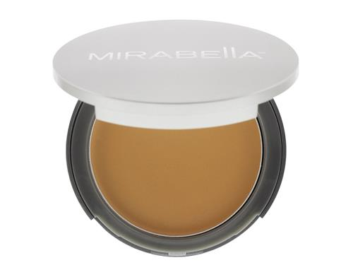 Mirabella Skin Tint Cream-To-Powder - V W