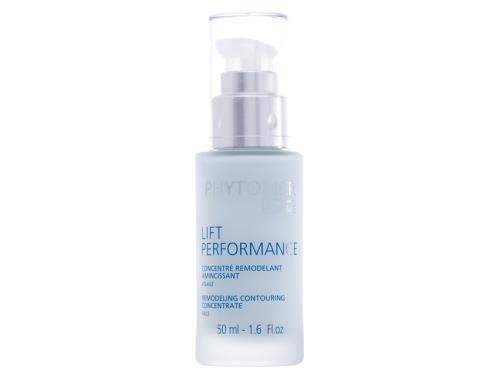 Phytomer Homme Lift Performance Remodeling Contouring Concentrate