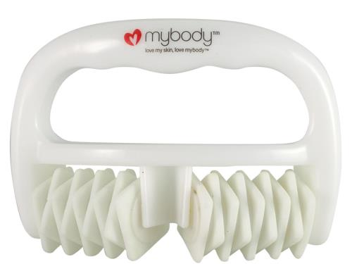 mybody SMOOTH IT out shaper