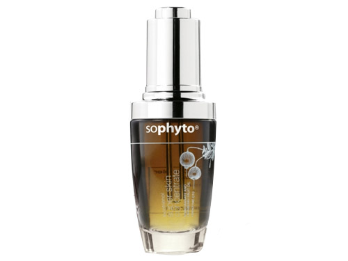 Sophyto Tocotrienol Super Skin Concentrate