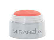 Mirabella Cheeky Blush - Lively