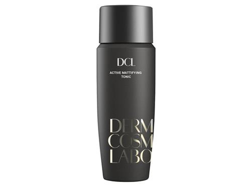 DCL Active Mattifying Tonic