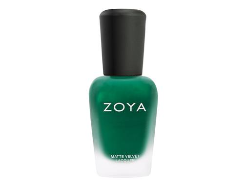 Zoya Nail Polish - Honor