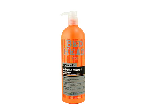 Bed Head Extreme Straight Conditioner 25 fl oz