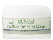 Eminence Fire Thorn Treatment Masque