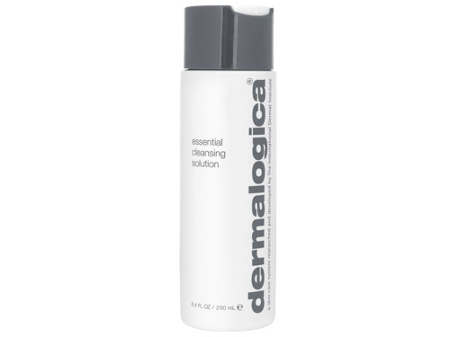 Dermalogica Essential Cleansing Solution 8.4 fl oz
