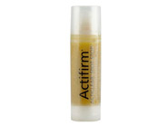 Actifirm Acticlear Spot Stop