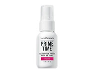 BareMinerals Prime Time - Original