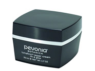 Pevonia Lumafirm Lift & Glow Repair Cream