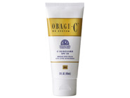 Obagi C SunGuard SPF 30