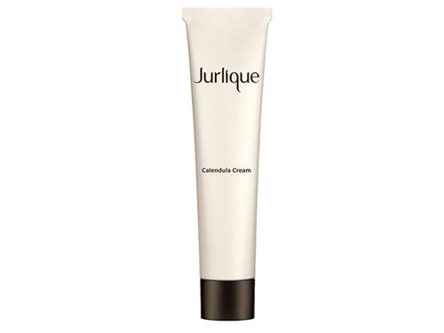 Jurlique Calendula Cream