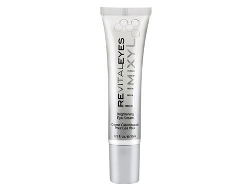 Free $65 Lumixyl Revitaleyes Brightening Eye Cream