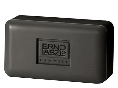 Erno Laszlo Sea Mud Cleansing Bar - 3.4 oz