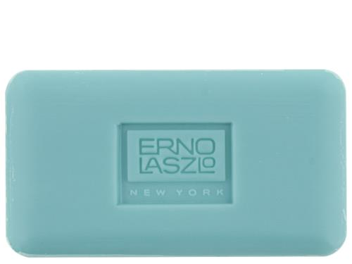 Erno Laszlo Oil-Control Cleansing Bar