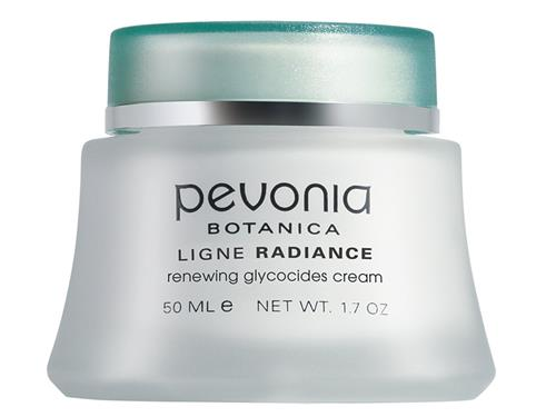 Pevonia Renewing Glycocides Cream