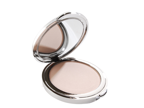 La Bella Donna Compressed Mineral Foundation
