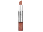 glo minerals Perfect Lip Duo