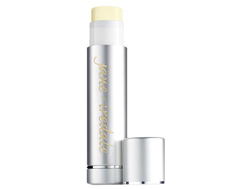 Jane Iredale LipDrink SPF 15 Lip Balm - Sheer