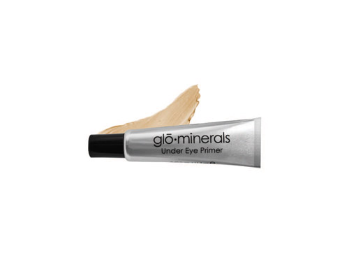 glo minerals Under Eye Primer