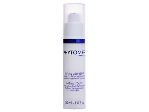 Phytomer Initial Youth Multi-Action Early Wrinkle Fluid
