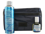 PHYTO HOMME Oil Control Regimen Set