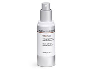 md formulations Vit-A-Plus Anti-Aging Serum