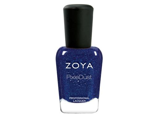 Zoya Pixie Dust - Waverly Limited Edition