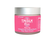 theBalm TimeBalm Skin Care Grapefruit Antioxidant Day Face Cream
